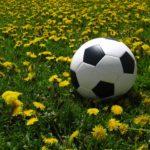 Wyróżnienia indywidualne w futbolu